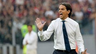 """L'orgoglio di Inzaghi: """"Un grande cuore nonostante tutte le difficoltà"""""""