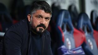 Napoli, ricorso respinto: contro la Juventus resta lo 0-3 a tavolino