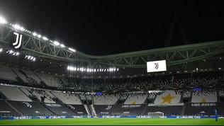 """Juve-Napoil, il Collegio Garanzia Coni: """"Verdetto entro Natale"""""""