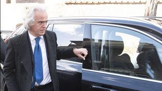 """Napoli, il legaleannuncia il ricorso: """"Sentenza ci indigna e offende"""""""