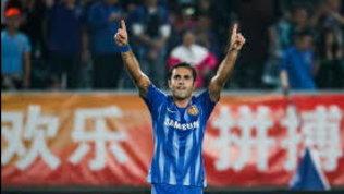 Suning campione di Cina per la prima volta: battuto ilGuangzhoudi Cannavaro