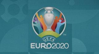 Euro 2020: ecco le 24 Nazionali qualificate alla fase finale