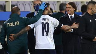 Figc in pressing su Mancini per il rinnovo, ma il ct non ha fretta