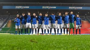 Azzurri, Final Four a un passo: Bosnia ultimo ostacolo verso le finali italiane