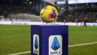 Il calcio italiano allontana il default. La Lega dice sì ai fondi: entrano 1,7 miliardi