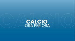 Roma, ecco gli schemi di Rudi Garcia per battere la Juve