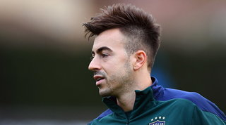 "El Shaarawyaspetta la Roma: ""Mi alleno senza squadra, ma a gennaio..."""