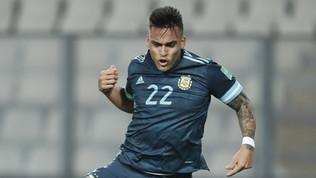Lautaro-Inter fino al 2025: i tre motivi di un rinnovo che si farà