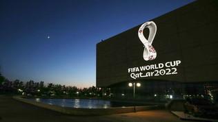 """Due anni a Qatar 2022, Infantino: """"Saranno Mondiali indimenticabili"""""""