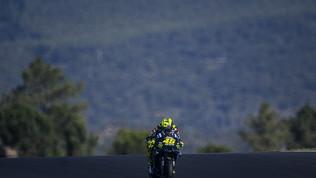 MotoGP alla scoperta di Portimao