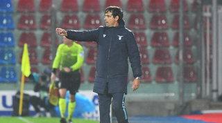 """Inzaghi: """"Vinto una gara difficilissima, Immobile è un leader"""""""