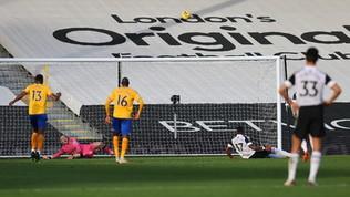 Premier League: il Liverpool batte il Leicester e aggancia la vetta. Respira l'Everton