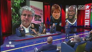 """Biansin: """"Conte avrebbe dovuto fare un passo in più verso Eriksen"""""""