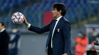 """Inzaghi applaude: """"Grande partita, che ritorno per Ciro"""""""
