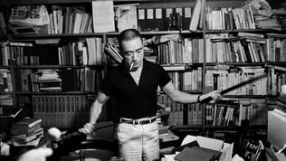 Yukio Mishima, un uomo che ha segnato il '900