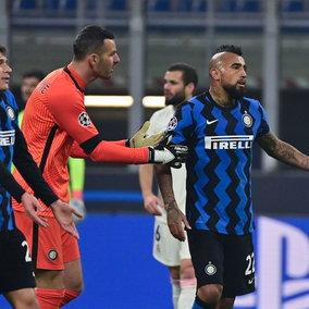 Inter, non è ancora finita: nerazzurri agli ottavi se…