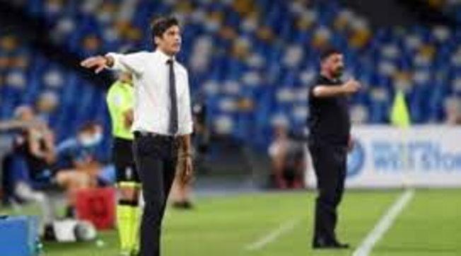 Napoli-Roma: l'Europa è la benzina giusta per il big-match di domenica