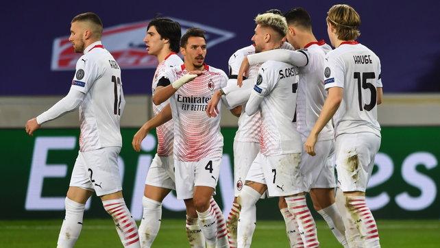 Il Milan ormai ha una certezza: il gioco funziona anche senza i big
