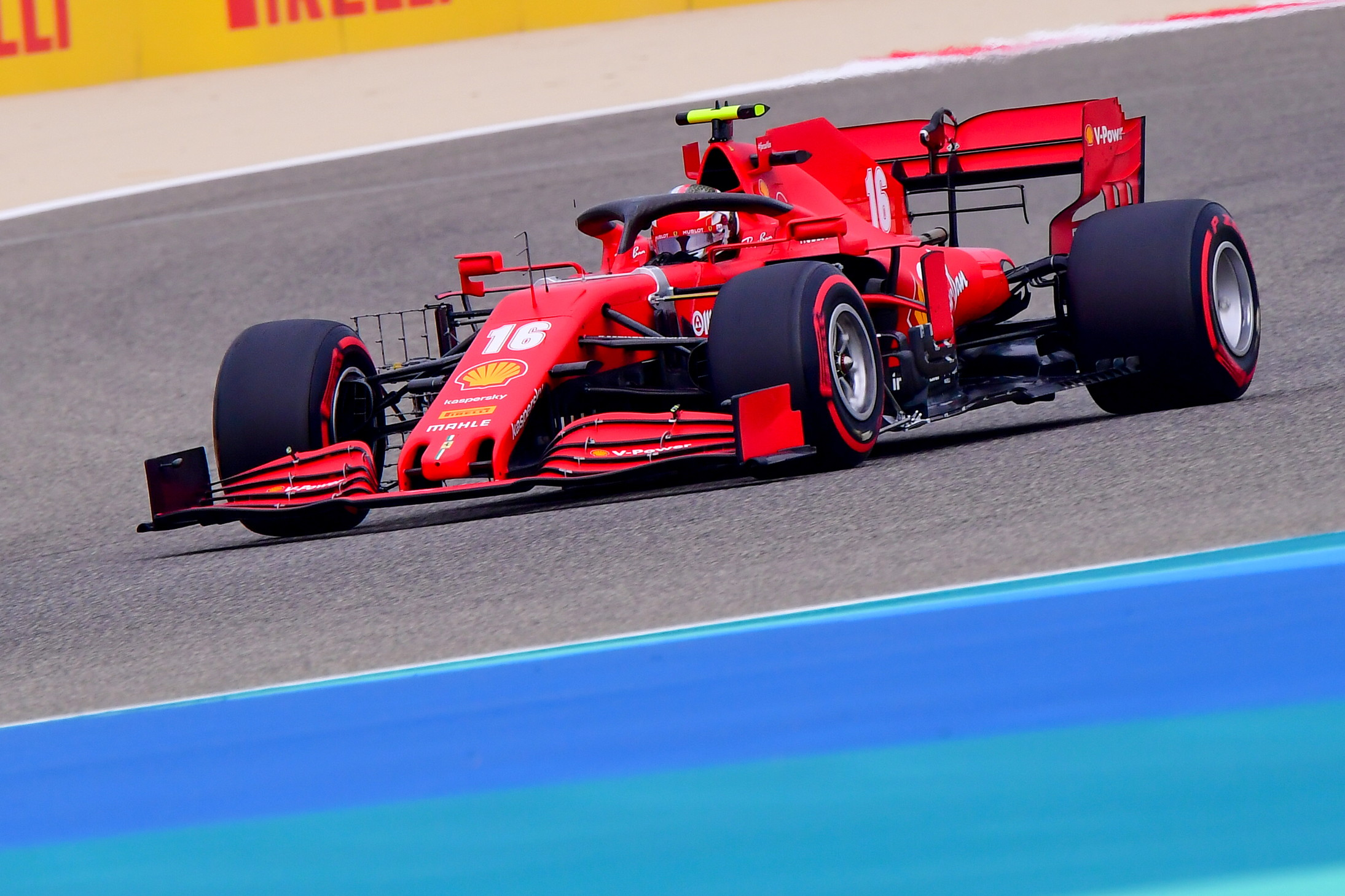 La Formula 1 torna a correre a Sakhir, terzultima tappa del Mondiale 2020. Hamilton e colleghi correranno nuovamente a Sakhir la prossima settimana prima di volare ad Abu Dhabi in vista dell&#39;ultimo capitolo stagionale.<br /><br />