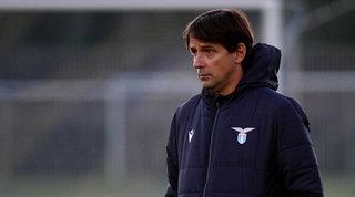 """Inzaghi: """"Mai considerati per lo scudetto ma possiamo lottare"""""""