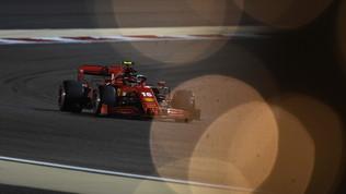 """Leclerc: """"Nessun miracolo in gara"""". Per Vettel è colpa di Russell"""