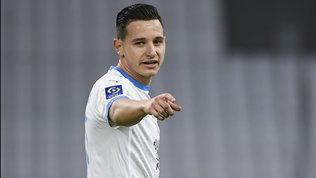 """Milan, Maldini chiama e Thauvin risponde: """"Sono commosso"""""""