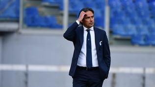 """Inzaghi: """"Voglio la qualificazione con un turno d'anticipo"""""""