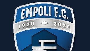 100 anni di Empoli