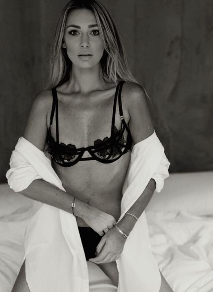 Jessica Ziolek, compagna di Arkadiusz Milik, nelle ultime settimane aveva deciso di intraprendere un percorso per dimagrire e modellare ancor di pi&ugrave; il corpo. Il risultato &egrave; nella foto postata su Instagram dall&#39;influencer: &quot;Mi alleno da 6 settimane e ho perso 9 kg, sono orgogliosa!&quot;.<br /><br />