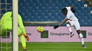 Kean-Mbappénel finale: il Psgespugna il campo del Montpellier