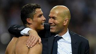 Juve e Real: l'importanza del primo posto per evitare le big agli ottavi