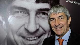 Addio Pablito: il calcio e l'Italia piangono Paolo Rossi