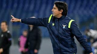 """Inzaghi: """"Trasferiamo l'euforia della Champions sul campionato"""""""