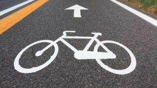 Piano ripresa, la proposta di Kyoto Club: 41 mld alla mobilità sostenibile