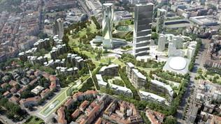 Milano tra le 200 città del mondo virtuose sul clima
