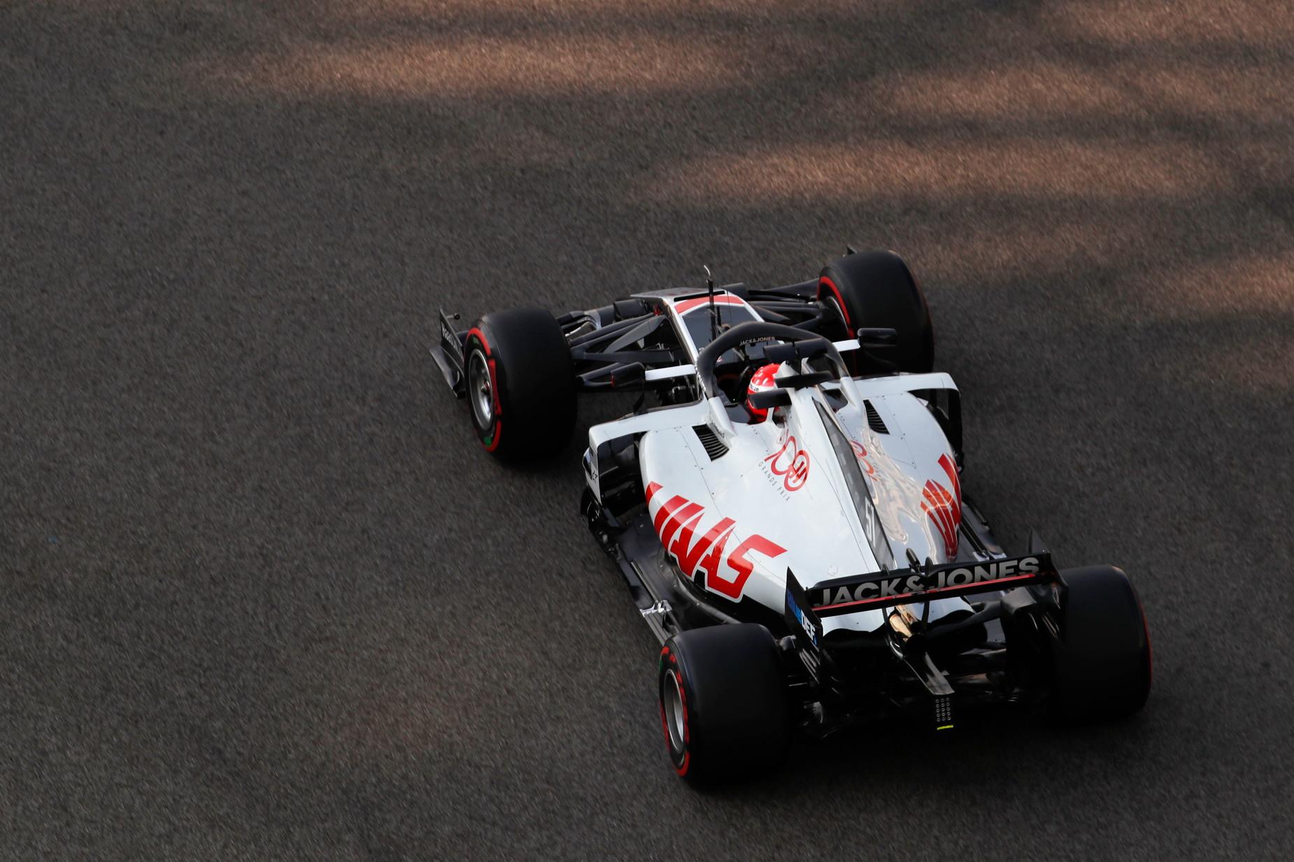 Verstappen&nbsp;conquista l&#39;ultima pole stagionale davanti alle Mercedes di Bottas ed Hamilton<br /><br />