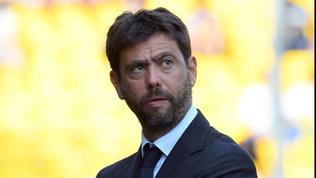 """Agnelli spegne le voci: """"Dybala sarà il futuro capitano. Per lui una super offerta"""""""