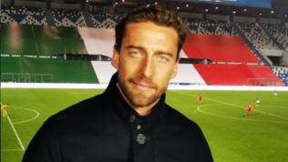 """Marchisio: """"Juvesquadra da battere ma ci sarà equilibrio sino alla fine"""""""