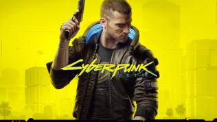 Cyberpunk 2077, a volte l'imperfezione può sfornare capolavori