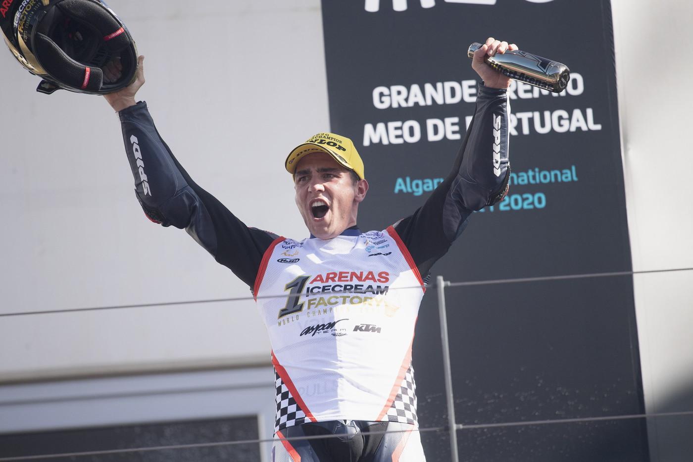 Ciclismo, Tour de France: Pogacar