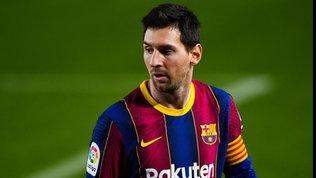 Sognando Messi: la top 30 delle occasioni a costo zero