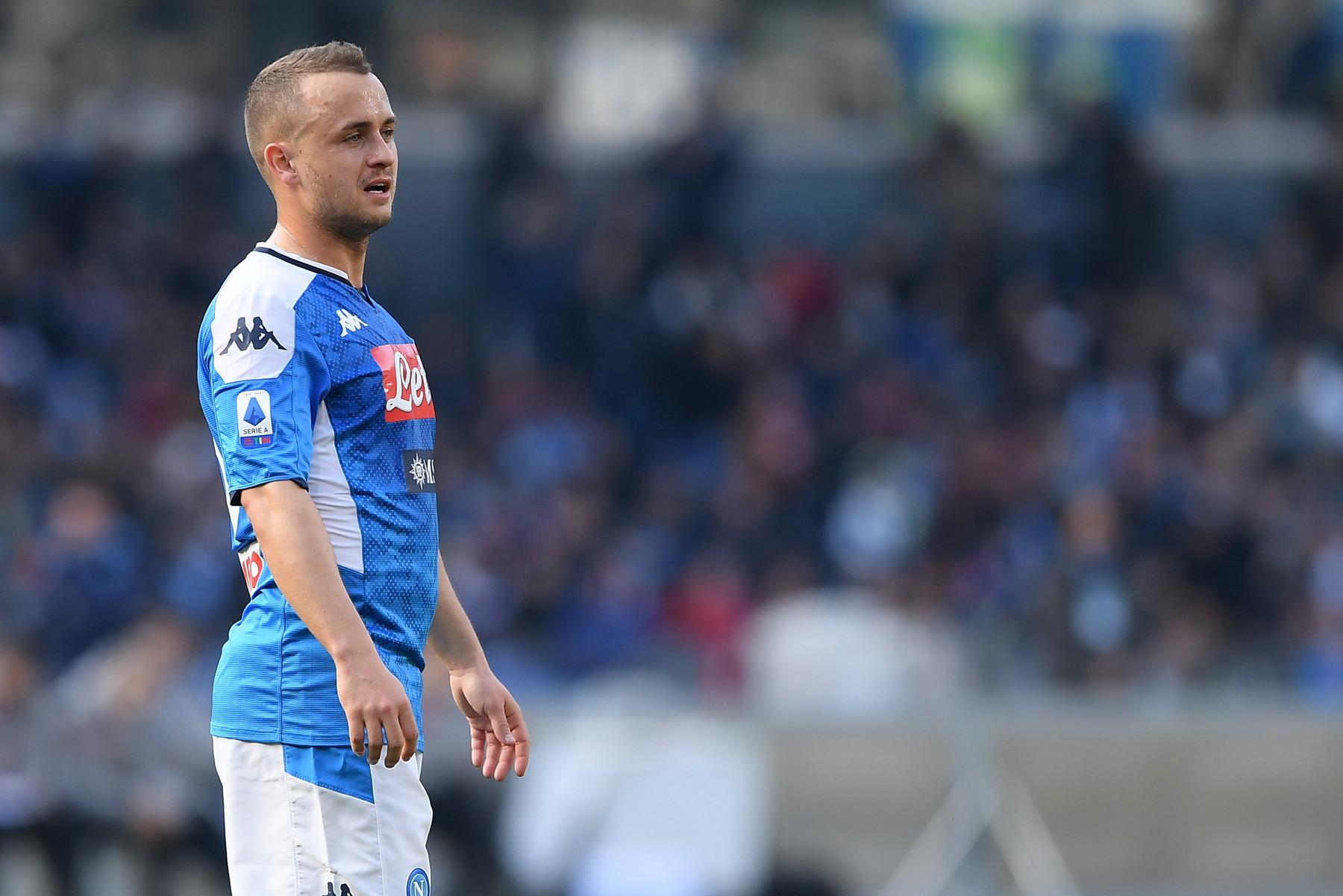 8 - STANISLAV LOBOTKA dal Celta Vigo al Napoli (20,9 milioni)