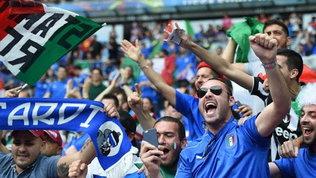 """Covid, Galli: """"Niente tifosi allo stadio fino a fine stagione"""""""