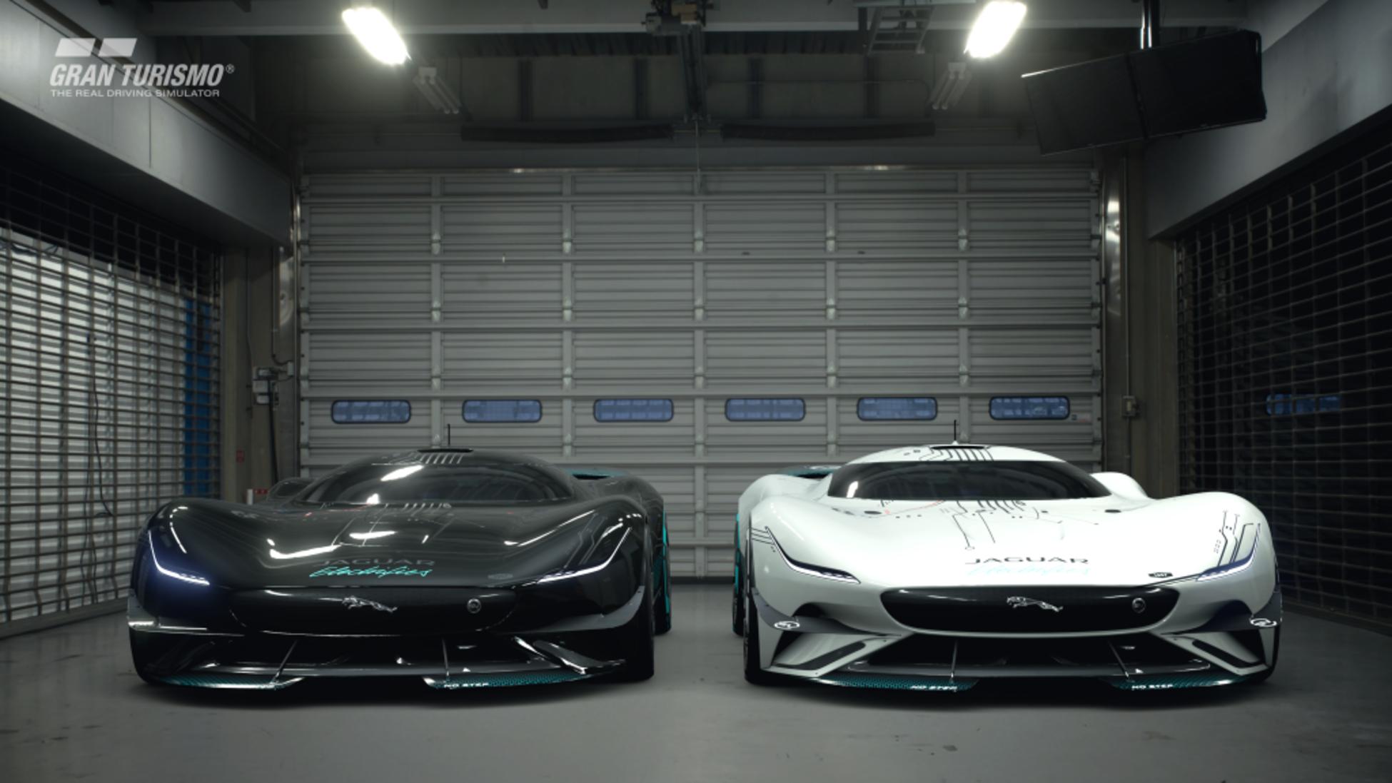 Jaguar ha presentato&nbsp;la Vision Gran Turismo SV: l&rsquo;auto da corsa virtuale interamente elettrica progettata da Jaguar e ingegnerizzata da Jaguar SV per le gare endurance del videogioco Gran Turismo<br /><br />  &middot; Evoluzione emotiva: sviluppata sulla base dell&rsquo;attuale Jaguar Vision Gran Turismo Coup&eacute;, questa vettura offre eccellenti livelli di prestazioni, trazione e stabilit&agrave; anche nelle condizioni pi&ugrave; estreme &middot; Design ideato nel mondo reale: modello in scala reale costruito da Jaguar Design che mostra la pi&ugrave; radicale interpretazione mai realizzata di una sportiva Jaguar interamente elettrica<br /> &middot; Ingegneria virtuale: la Vision Gran Turismo SV &egrave; stata completamente ingegnerizzata nel mondo virtuale, in cui &egrave; stata testata, collaudata e aerodinamicamente ottimizzata attraverso l&rsquo;uso di strumenti di simulazione all&rsquo;avanguardia<br /> &middot; Tecnologia Jaguar Formula E: quattro motori elettrici sviluppati da Jaguar Racing in grado di erogare 1.093 CV (1.400 kW) di potenza, che consentono alla vettura di accelerare da 0 a 96 km/h in appena 1,65 secondi e di raggiungere una velocit&agrave; massima di oltre 410 km/h<br /> &middot; Celebrazione del retaggio Jaguar nelle competizioni sportive: la Jaguar Vision GT SV combina alcuni tratti stilistici delle iconiche C-type, D-type, XJR-9 con quelli dell&rsquo;estrema XJR-14, abbinati per l&rsquo;occasione con innovative tecnologie futuristiche per dare vita alla migliore auto da corsa Jaguar destinata ai giocatori di tutto il mondo<br /> &middot; Per Gran Turismo: la Jaguar Vision Gran Turismo SV sar&agrave; disponibile su Gran Turismo nel 2021<br /><br />