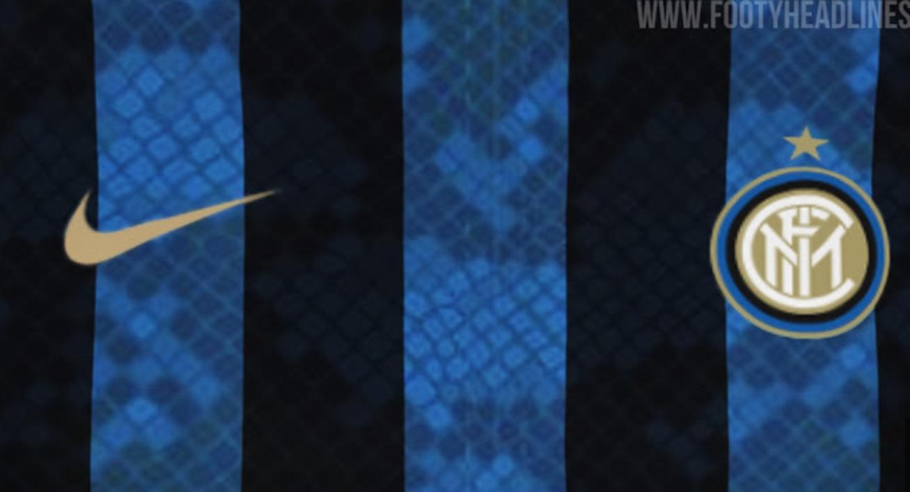 Nuova seconda maglia Juventus 2021-2022: sarà total black