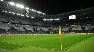 Juve-Napoli, la Figcnon si costituisce: spiraglio per gli azzurri?