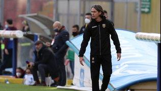 Insigne e Sau: il Benevento piega il Genoa