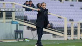 """Prandelli: """"La Juve si batte con lasfacciataggine. Temo Chiesa, è straripante"""""""