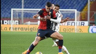 Milan, non solo Jovic: c'è Scamacca nel mirino. Colloqui in corso col Sassuolo