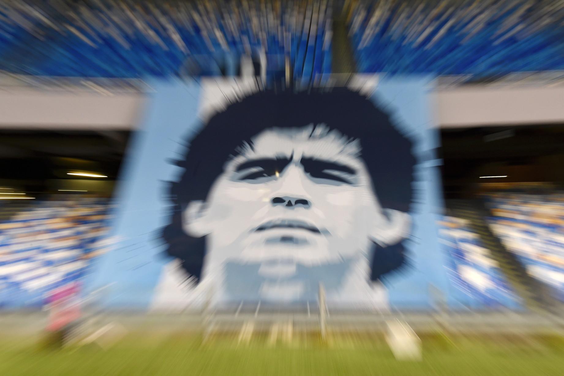 Al &quot;Maradona&quot; la squadra di Gattuso sfida i granata in grande difficolt&agrave;, ma non va oltre il pareggio.<br /><br />